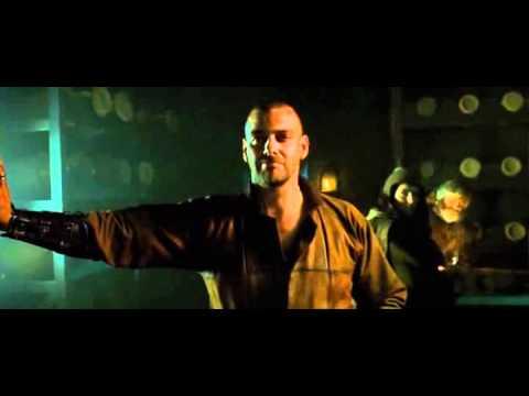 Песни из фильма король артур 2004