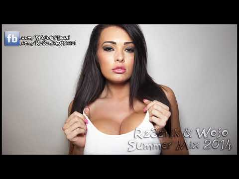Summer Mix 2014 / Składanka Lato 2014: ▼FACEBOOK▼ http://www.facebook.com/WojoOfficial ▼DOWNLOAD ZIPPY▼ http://adf.ly/1PBQDc ▼ SOUNDCLOUD▼ https://soundcloud.com/wojoofficial/r... ▼ CS GO - SKINMARKET ▼ http://skinmarket.pl/ref-90742 ▼ DOGRY.PL▼ https://dogry.pl/?reflink=d310-xWojo92x ▼INSTAGRAM▼https://instagram.com/lukasek92 ▼ASKFM▼ http://ask.fm/Lukasek92  ♫♫♫♫TRACKLIST♫♫♫♫ 1. Rob & Chris - Uh La La La (Extended Mix)   ★ Download ★  http://adf.ly/1Rm068 2. Remady & Manu-L - Holidays (Dirty Mind Project vs Crash & Smash Bootleg) ★ Download ★  http://adf.ly/1Rm0Bk 3. Vengaboys - Boom Boom Boom (Max Torin 'Summer' Bootleq) ★ Download ★ http://adf.ly/1Rm0UL 4. FAUL & Wad Ad vs Pnau - Changes (Omar! & Adrian S Bootleg) ★ Download ★ http://adf.ly/1Rm0in 5. Simple Plan Feat Sean Paul - Summer Paradise ( Cantar Bootleg) ★ Download ★ http://adf.ly/1Rm0qj 6. Michael Mind Project feat.TomE & Raghav - One more Round  (Fake Bootleg) ★ Download ★ http://adf.ly/1Rm0ye 7. Aquadrop & Big Fish ft Stush - Gyal Like Me (Wiwek Remix) ★ Download ★ http://adf.ly/1Rm16d 8. X-Vertigo feat. Gia - Bombs (Sandro Silva Remix) ★ Download ★ http://adf.ly/1Rm1FS 9. DJ Dean & Brooklyn Bounce - Play It Hard 2k14 (Extended Mix) ★ Download ★  http://adf.ly/1Rm1QX  /////  http://adf.ly/1Rm1TL 10. Jaden Chase - Level Up (Housefly Remix)  ★ Download ★ http://adf.ly/1Rm1bd 11. Cranksters - Dynamite (Club Mix) ★ Download ★  http://adf.ly/1Rm1kw 12. CoLL3RK - CREATINE ★ Download ★ http://adf.ly/1Rm2ny 13. 3rd Prototype feat. Meg & Dia - Monster (Omar! & Adrian S Bootleg) ★ Download ★ http://adf.ly/1Rm2uo 14. Dj Sanny J feat. Los Tiburones - Shake Boom (Sygus Remix) ★ Download ★  http://adf.ly/1Rm3M6 15. Hard Droppers - Don't Stop! (Original Mix)  ★ Download ★ http://adf.ly/1Rm3T8   ▼ WIECEJ SETÓW ▼ ▼DOWNLOAD ▼ LINKI NIZEJ ▼ ==================================================== ★ Wojo - Electro House & EDM Dance Music 2016 Melbourne Bounce #2 ★   http://adf.ly/1X9cC0 ★ Wojo - Electro House & EDM Dance Music 2016 Melbourne Bounce #1★   http://adf.ly/1WgtiH ★ Wojo -  Melbourne Bounce #44★  http://adf.ly/1WLHSx  ★ Wojo & DandyX - Melbourne Bounce #43★    http://adf.ly/1VKkPy ★ Wojo -  Melbourne Bounce #42★   http://adf.ly/1Uxd5R ★ Wojo - New Year Mix 2016 Sylwestrowy Mix Muzyka na Sylwester★  http://adf.ly/1Tf9qL ★ Wojo - Melbourne Bounce #41 [Christmas Hit Mix]★  http://adf.ly/1SquZj ★ Soobi & Wojo -  Melbourne Bounce #39★   http://adf.ly/1SgICK ★ BimBo & Wojo -  Melbourne Bounce #40 [Christmas Hit Mix 2015] ★ http://adf.ly/1SgKE1 ★ Wojo - Trap Mix 2015 Best of Trap Music #2  ★ http://adf.ly/1SFg6c ★ Wojo -  Polish Mix Disco Polo #19 [Mikołajkowy Hit Mix]★  http://adf.ly/1S4LhV ★ Wojo - Polish Mix Disco Polo #18 ★ http://adf.ly/1Ru1Js ★ Wojo -  Melbourne Bounce #38★  http://adf.ly/1RqVdI ★ Wojo -  Melbourne Bounce #37★  http://adf.ly/1REBRY ★ Wojo - Melbourne Bounce #35 ★ http://adf.ly/1QVzfP ★ Wojo - Trap Mix 2015 Best of Trap Music ★  http://adf.ly/1Q8PBE ★ Wojo - Melbourne Bounce #34 ★  http://adf.ly/1PPzxu ★ Wojo - Melbourne Bounce #32 ★  http://adf.ly/1PKWM5 ★ Wojo - New Year Mix 2014  ★  http://adf.ly/1PITz2 ★ Wojo -  Melbourne Bounce #33 ★  http://adf.ly/1PCqXb ★ Wojo - Summer Mix 2015 #2 ★  http://adf.ly/1PIVQe ★ Wojo - Melbourne Bounce EDM Mix #31 ★  http://adf.ly/1PCopj ★ Wojo - Melbourne Bounce #30 [ Summer Mix] ★ http://adf.ly/1PCqKs  ★ Wojo - Summer Mix 2015 ★  http://adf.ly/1PIVY2  ★ Wojo & Pit3r - Melbourne Bounce #26 ★ http://adf.ly/1PCmLx  ★ Wojo -  Melbourne Bounce #25 ★   http://adf.ly/1PCptM ★  Wojo -  Melbourne Bounce #24 ★  http://adf.ly/1PCphb ★  Wojo & Kalbar - Melbourne Bounce #23★   http://adf.ly/1PCm10 ★  Wojo -  Melbourne Bounce #20 http://adf.ly/1PCpNZ ★  Kalbar & Wojo -  Melbourne Bounce #19★  http://adf.ly/1PBP0o  ★  Wojo - New Year Mix 2015 Sylwestrowy Mix Muzyka na Sylwester★  http://adf.ly/1PIU5L ★  Rz3znik & Wojo - Summer Mix 2014★    http://adf.ly/1PBQDc ★  Wojty$ & Wojo - Melbourne Bounce #17★   http://adf.ly/1PIWft ★  Wojo - Melbourne Bounce #15★   http://adf.ly/1PCodf ★  Kalbar & Wojo - Ultra Music Festival 2014★  http://adf.ly/1PBPKA ★  Wojo - Melbourne Bounce #8★  http://adf.ly/1PCoij ★  Wojo - Melbourne Bounce #5★   http://adf.ly/1PCnXJ ★  Kalbar & Wojo - Ultra Music Festival 2014 #2★   http://adf.ly/1PBP8r  ★ Wojo -  Melbourne Bounce #4★ http://adf.ly/1PCmxB ★Wojo - Ultra Music Festival 2014 #3★ http://adf.ly/1PIVcz ★Wojo, PiTT & Zielon - Summer Mix 2k14★ http://adf.ly/1PIWLb