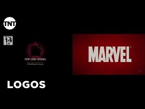 New Line Cinema/Marvel Entertainment (2004) [fullscreen 16:9] [TNT ...