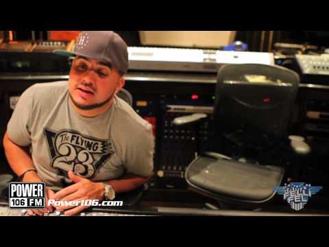 Felli Fel - Reason To Hate ft. Tyga, Wiz Kalifa & Ne-Yo