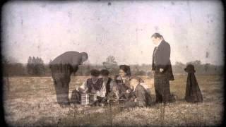 LOITS - Kodu (LOITS 10 // Official Backdrop Video)