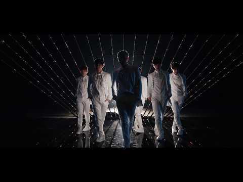 [MV]X-TIME