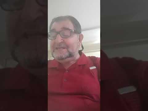 Nuri Böcekbakan'ile Cuma Sohbetleri 7 Ağustos 2020