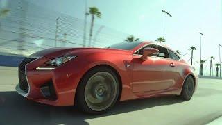 Lexus Running Of The Bulls Ft Baauer RL Grime Infinite Daps Bootleg Mix Video Ver 1 0 1