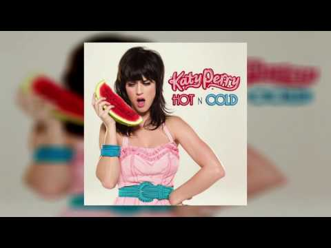 Katy Perry - Hot N Cold (Bimbo Jones Extended Club Mix)