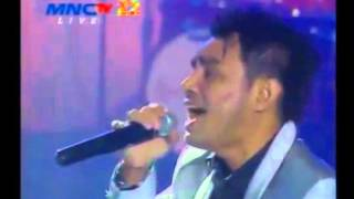 Judika Feat Iyeth Bustami Laksmana Raja Di Laut The Best Artist Dangdut Indonesia
