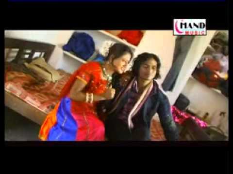 Lalaka fitawa ......Verry popular  khortha song (2011).mp4