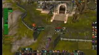 Rottweiler Battleground 2