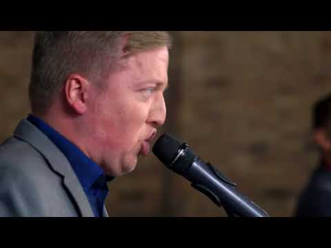 Michael Sherman - Friend Like Me: Felix and Fingers Dueling Pianos