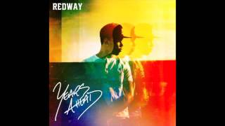 Watch Redway Bow video