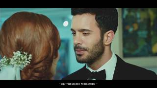 ♥ Wedding of Ömer & Defne Iplikçi [dreams come true...]