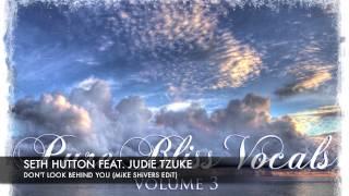 Seth Hutton feat. Judie Tzuke - Don