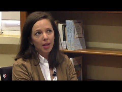 MA TESOL at University of Malta -Testimonials