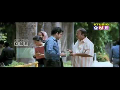 Download Nakili movie songs - Thappedi Thappekadu - Vijay Antony ,Rupa Manjari