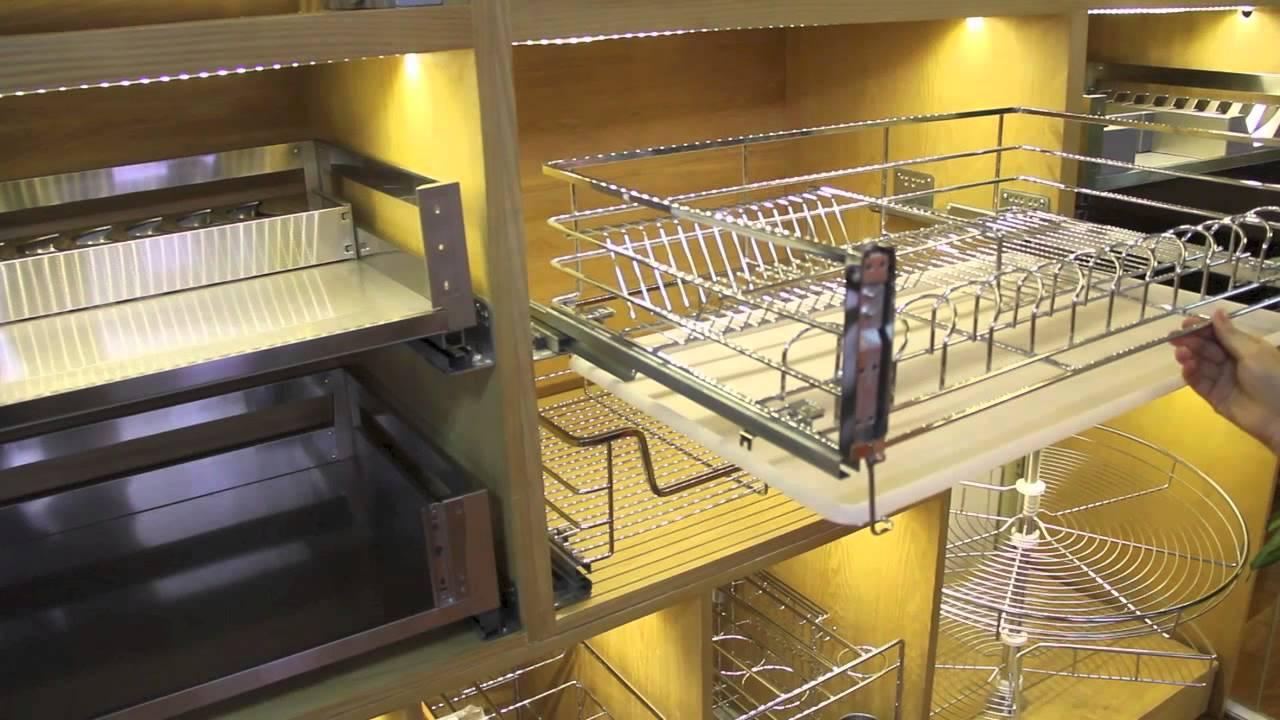 phụ kiện tủ bếp cao cấp Đức Việt ( www.Ducvietpro.vn ) Tư vấn toàn quốc 0786699909