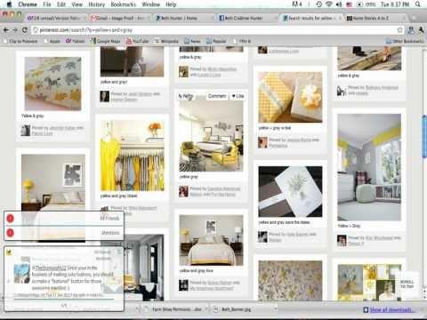 Pinterest thumbnail 1