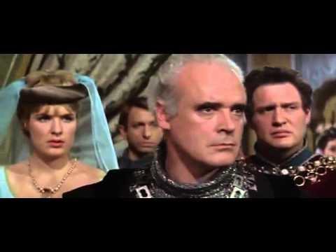The Masque of the Red Death 1964 / Legendado e completão