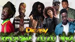 Reggae Mix JULY 2020 Chris Martin,Romain Virgo,Busy Signal,Lila Ike,Chronixx,Lutan Fyah,Jah Cure
