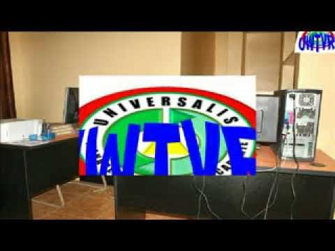 Amenagement des bureaux des start ups youtube