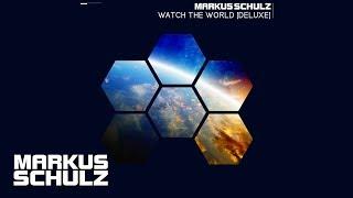 markus schulz feat delacey destiny kyau albert remix