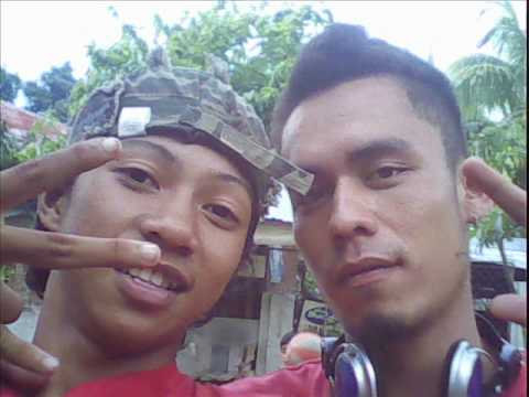 Minaog, Dipolog City, Zamboanga del Norte