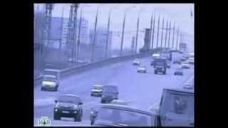 Оценка автомобиля в курске.(, 2012-10-19T19:37:01.000Z)