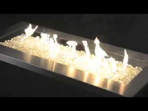 Las mejores chimeneas de gas para exterior videos youtube for Chimeneas de alcohol
