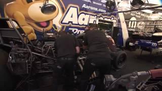 Sonoma, CA Full Throttle Hard Working Crew