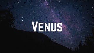 Bananarama - Venus (Lyrics)