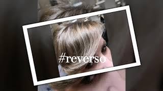 Wie sehen Farbergebnisse mit Colorevo und Reverso aus??