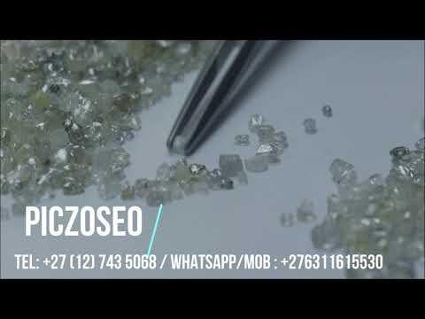WHOLE SALE UNCUT ROUGH DIAMONDS AVAILABLE: +27631161553,  rough diamond suppliers,