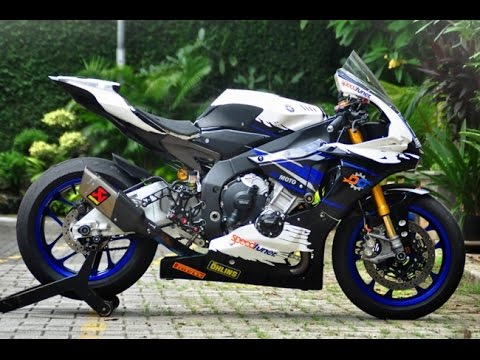 yamaha yzf r1m and r1 best sound 2017 youtube. Black Bedroom Furniture Sets. Home Design Ideas