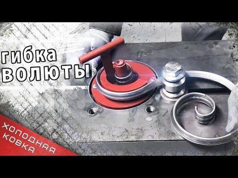 Видео Г ульяновск прайс лист авиастандарт