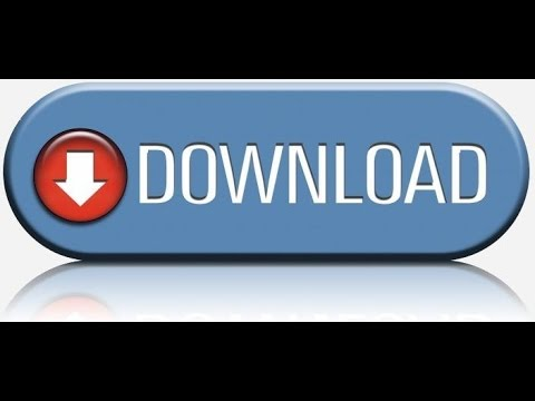 How To Download Youtube Video On Android In 1080p