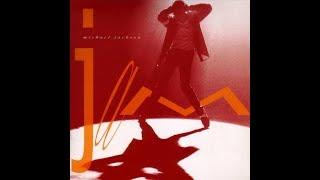 Jam - Dangerous Album - Michael Jackson (1991) Original