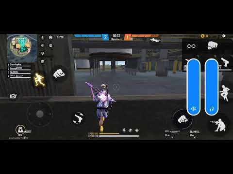 Download free fire🔥 spiner head shot trick tipw