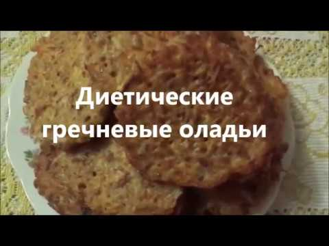 Ешь и худей! на ТНТ