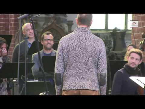 Hervé Niquet et les excellentes interprétations de la musique baroque