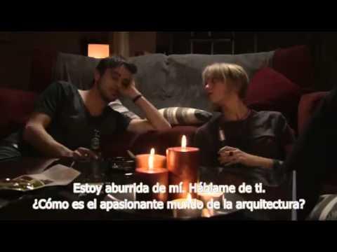 Lip Service T1  1x2   Sub Español
