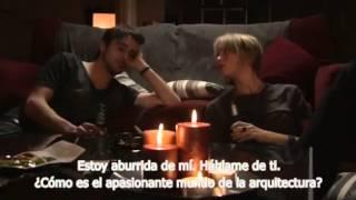Lip Service T1  1x2 | Sub Español