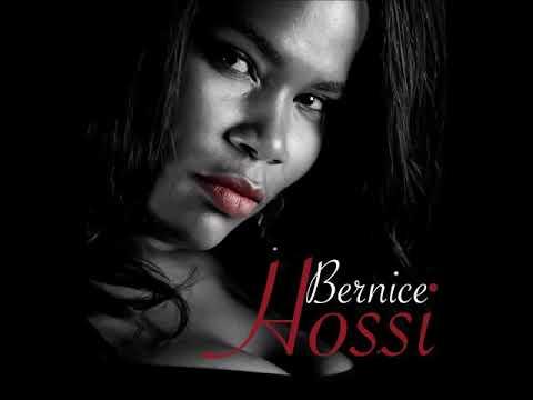 Resposta Para Os Papoites - Bernice Hossi (Prod. By Smash)