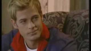 William Levy ♥ Maite Perroni -nada cambiara mi amor por ti