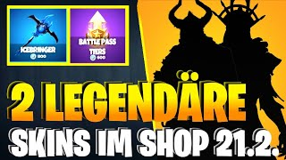 Fortnite Shop 21.2 live Fortnite Daily Item Shop 21.2.19