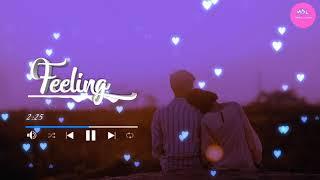 Rutlaya Ang Zaliya Dang ( Godi  Madhachi Chakhali ) Love Mix DJ Rex & Rahuls Remix