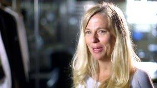 Entrepreneur Profile: Kim Green, Kays Wholesale thumbnail