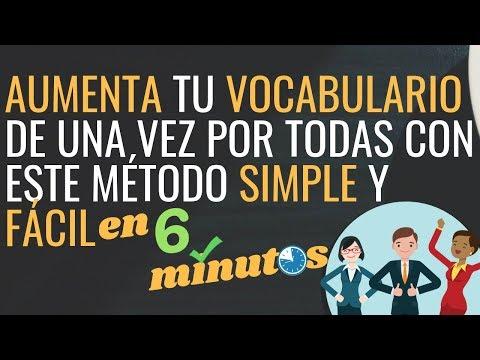 aprende-50+-palabras-en-inglés-en-minutos-  -vocabulario-bÁsico-en-inglés  -part-i