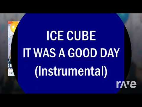 It Was A Congratulations Day - Various Artists - Topic & Ice Cube  RaveDJ