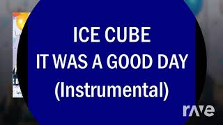 Baixar It Was A Congratulations Day - Various Artists - Topic & Ice Cube | RaveDJ