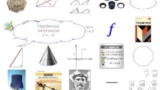 Урок 290 математика