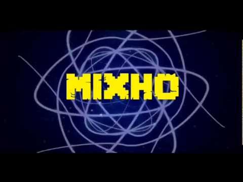 INTRO PARA MIXHO FTW 14